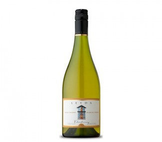Falaris Hill Chardonnay / Leyda Valley