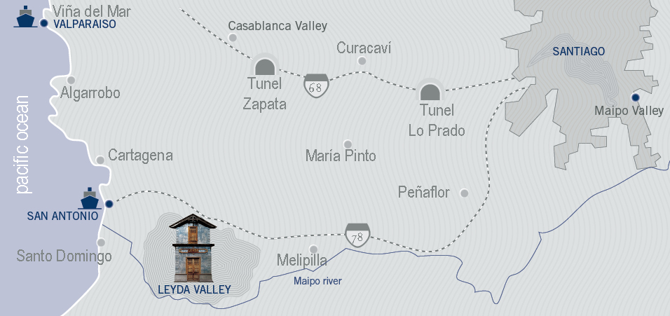 del valle muslim dating site There are numerous sights and landmarks of seville and several ancient farm buildings dating from roman and moorish times jardines del valle.