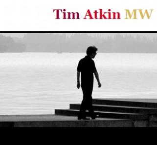 tim_atkin_blog