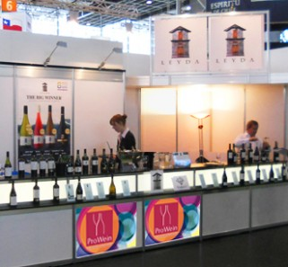 prowein_27_29marzo_2011