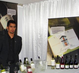vinosdeproa_19feb2011
