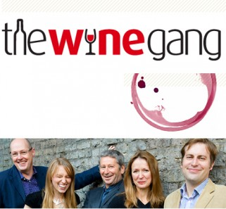 thewinegang_2011