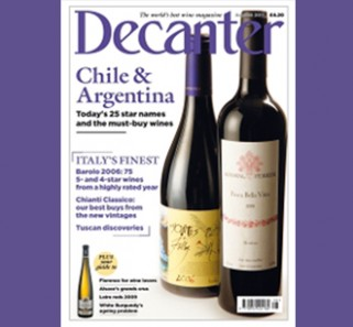 decanter_august2011