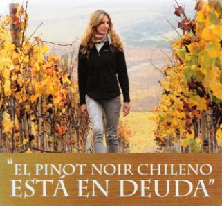 vinos&mas_sept2011