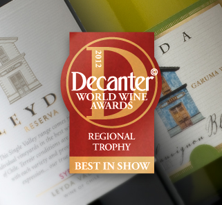 DECANTER-REGIONAL-TROPHY